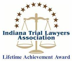 Indiana Trial Lawyers Association